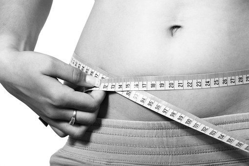 perder peso, dieta, nutricionista alicante